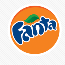 Logos Quiz Answers FANTA Logo