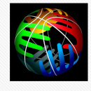 Logos Quiz Answers FIBA Logo