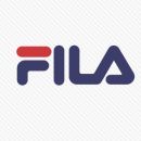 Logos Quiz Answers FILA  Logo