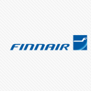 Logos Quiz Answers FINNAIR Logo