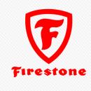 Logos Quiz Answers FIRESTONE Logo