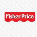 Logos Quiz Answers FISHER PRICE Logo