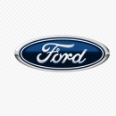 Logos Quiz Answers FORD Logo