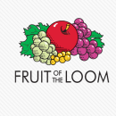 Logos Quiz Answers FRUIT OF THE LOOM Logo