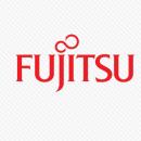 Logos Quiz Answers FUJITSU Logo