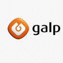Logos Quiz Answers GALP Logo