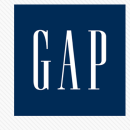 Logos Quiz Answers GAP Logo