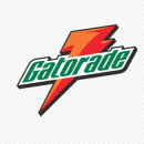 Logos Quiz Answers GATORADE Logo