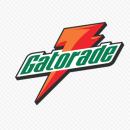 Logos Quiz Answers GATORADE Logo