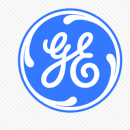 Logos Quiz Answers GENERAL ELECTRIC Logo