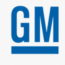 Logos Quiz Answers GENERAL MOTORS Logo