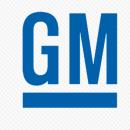 Logos Quiz Answers GENERAL MOTORS Logo