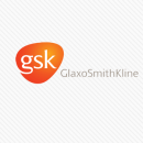 Logos Quiz Answers GLAXO SMITH KLINE Logo
