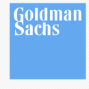 Logos Quiz Answers GOLDMAN SACHS Logo