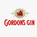 Logos Quiz Answers GORDONS Logo