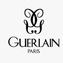 Logos Quiz Answers GUERLAIN Logo