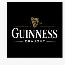 Logos Quiz Answers GUINNESS Logo