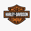 Logos Quiz  Answers HARLEY DAVIDSON Logo