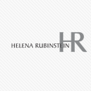 Logos Quiz Answers HELENA RUBINSTEIN Logo
