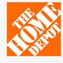 Logos Quiz Answers HOME DEPOT Logo