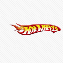 Logos Quiz Answers HOT  WHEELS Logo