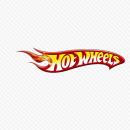 Logos Quiz Answers HOT  WHEELS Logo