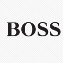 Logos Quiz Answers HUGO BOSS Logo