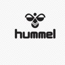 Logos Quiz Answers HUMMEL Logo