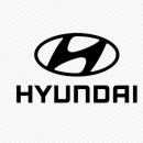 Logos Quiz Answers HYUNDAI Logo