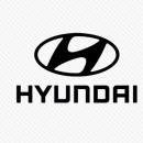 Logos Quiz Answers HYUNDAI Logo