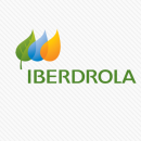 Logos Quiz Answers IBERDROLA Logo