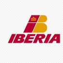 Logos Quiz Answers IBERIA Logo