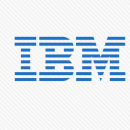 Logos Quiz Answers IBM Logo