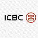 Logos Quiz Answers ICBC Logo