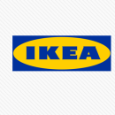 Logos Quiz Answers IKEA  Logo