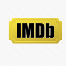 Logos Quiz Answers IMDB  Logo