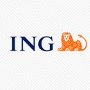 Logos Quiz Answers ING Logo