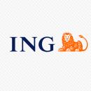 Logos Quiz Answers ING Logo