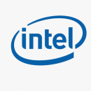 Logos Quiz Answers Intel Logo