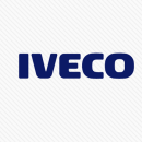 Logos Quiz Answers IVECO Logo