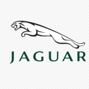 Logos Quiz Answers JAGUAR Logo