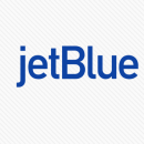 Logos Quiz Answers JETBLUE Logo