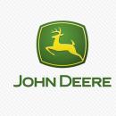 Logos Quiz Answers  JOHN DEERE Logo