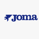 Logos Quiz Answers JOMA Logo