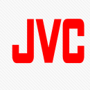 Logos Quiz Answers JVC Logo