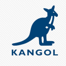 Logos Quiz Answers KANGOL Logo