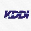 Logos Quiz Answers KDDI Logo