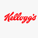 Logos Quiz Answers Kelloggs Logo