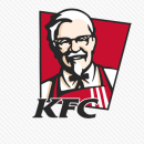 Logos Quiz Answers KFC Logo