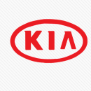Logos Quiz Answers KIA Logo